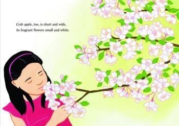 Spring Blossoms (4)