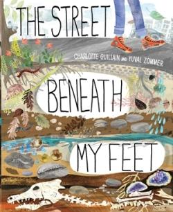 Street Beneath My Feet, The (1 cover).jpg